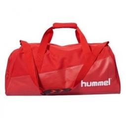 HUMMEL TORBA AUTHENTIC CHARGE SPORTS BAG RL