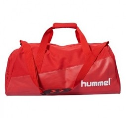 HUMMEL TORBA AUTHENTIC CHARGE SPORTS BAG RS