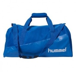 HUMMEL TORBA AUTHENTIC CHARGE SPORTS BAG BS