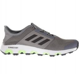 Adidas TERREX CC VOYAGER EF2290
