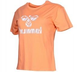 Hummel HMLCALADRIA T-SHIRTT910963-5017
