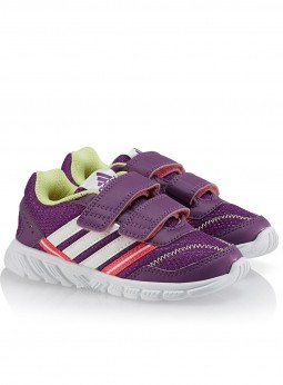 ADIDAS TRAINERS D65998