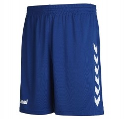 Hummel CORE POLY SHORTS 11083-7045