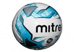 Mitre lopta za fudbal - CALCIO HYPERSEAM 6799