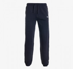 CHAMPION BASIC PANTS CHZ183111-2192