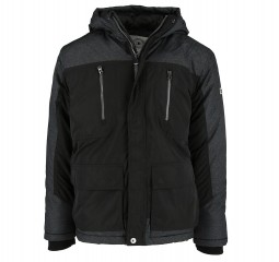 CHAMPION LENNY JACKET CHVS183109-821