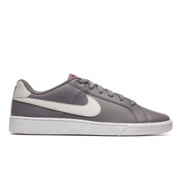 NIKE COURT ROYALE - 749747-005