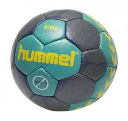 Hummel lopta za rukomet - HANDBALL 91792-8711 TS
