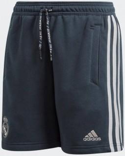 Adidas SORC KIDS DP2922