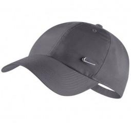 Nike kačket LFS U H86 943092-021