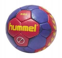 Hummel lopta za rukomet - HANDBALL 91792-3682 TS