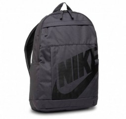 BACKPACK NIKE BA5876-083