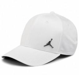 CAP NIKE JORDAN 899657-102