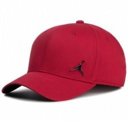 CAP NIKE JORDAN 899657-688