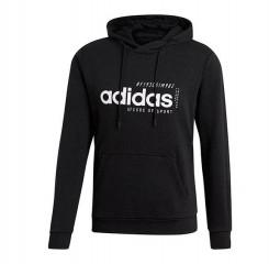 Adidas LFG M DUKS EI4622