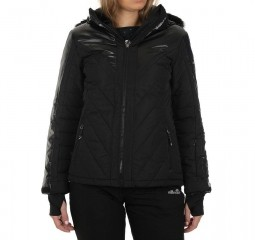 MARGOT SKI JACKET ELSEJ193201-01