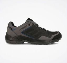 Adidas TERREX EASTRAIL GTX BC0965