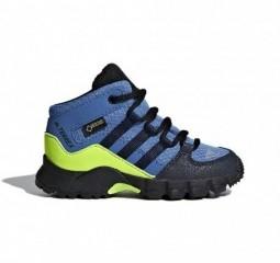 Adidas TERREX MID GTX D97655