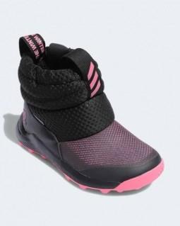 Adidas RAPIDSNOW C EE6172