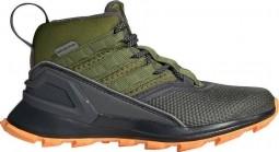 Adidas RAPIDSNOW G27525