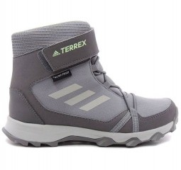 Adidas TERREX SNOW CF G26580