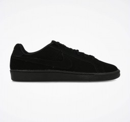 Nike 833535-001 NIKE PATIKE COURT ROYALE BG