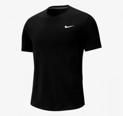 Nike M NKCT DRY TOP 939134-010