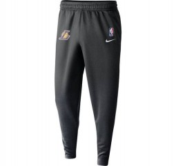Nike AT9222-010 LAL M NK SPORTLIGHT PANT