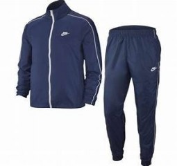 BV3030-410 M NSW CE TRK SUIT BASIC
