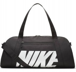 Nike torba GYM CLUB BA5490-018 W NK