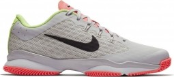 845046-013 NIKE PATIKE AIR ZOOM ULTRA HARD COURT