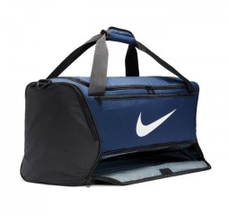 Nike torba NK BRSLA M DUFF BA5955-410