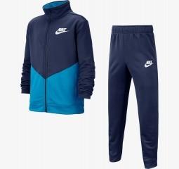 Nike TRENERKA B NSW CORE BV3617-446