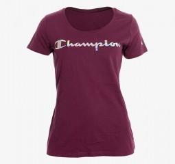 Champion LADY SHINE 113696-RS008