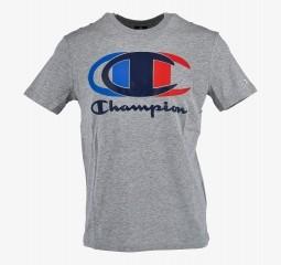 CHAMPION CREWNECK 214309-EM006