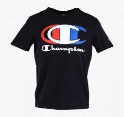 CHAMPION CREWNECK 214309-KK001