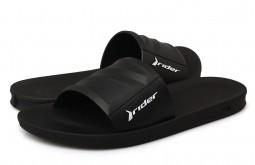 RIDER papuče 11578-20780