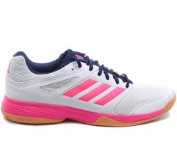ADIDAS SPEEDCOURT W EF2622