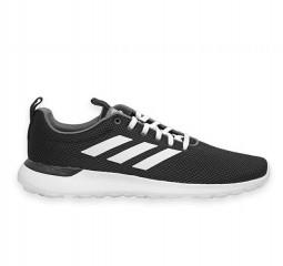 Adidas LITE RACER CLN EE8138