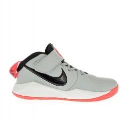 Nike TEAM HUSTLE D 9 PS AQ4225-007