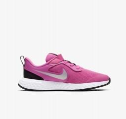 Nike NIKE REVOLUTION 5 PSV BQ5672-610