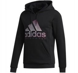 Adidas BOS HOOPS HDY GE4514