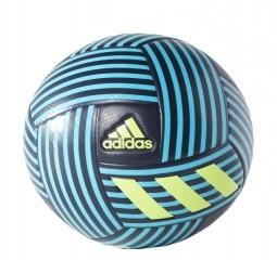 Adidas lopta za fudbal NEMEZIZ - BP7762