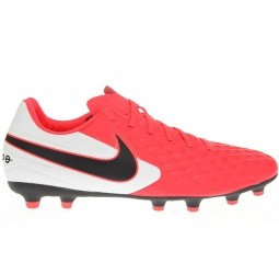 Nike LEGEND 8 CLUB FG/MG AT6107-606