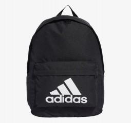 Adidas ranac CLASSIC BP BOS FS8332