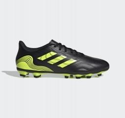 Adidas kopačke Copa Sense.4 FxG FW6535-COPA