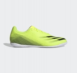 Adidas X GHOSTED.4 Junior FW6923