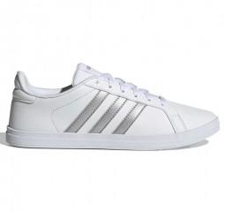 Adidas Courtpoint FY8407