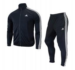 Adidas trenerka Athletic Tiro GC8735