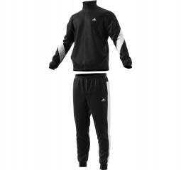 Adidas trenerka Sportswear Cotton Tracksuit GM3826